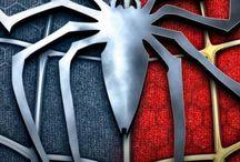 spideric