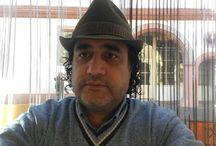 Ibrahim Zhouri