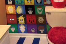 banheiro Vicente
