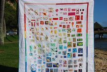 Perspectives on Modern Quilting