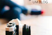 Blogando