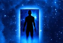 Past Life Regressions / Past life regression is a technique that uses hypnosis to recover what practitioners believe are memories of past lives or incarnations. www.miamihypnosiscenter.com