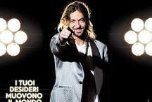 italiafilm01