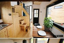 Houses /small ^ tiny