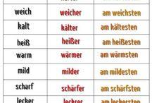 Kinder Lernen Deutsch