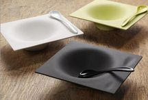 kitchenware & deco