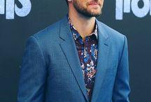 Justin Timberlake Trolls Branch!!!!♥♥♥