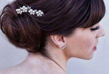 Ślub i wesele <3