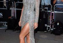 Rita Ora 2014