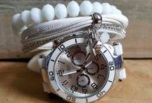 Horlogesets