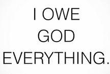Všetko