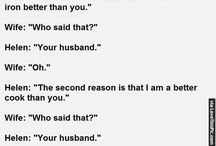 Lol funny