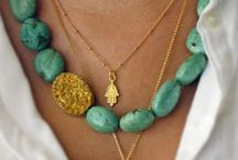 //jewellery