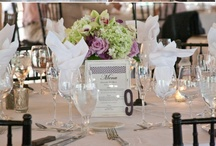 Gorgeous Weddings / by Shelley Rice