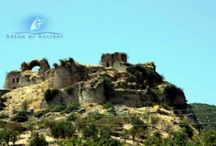 Traveling Places in Hatay Turkey