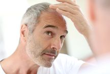 ARGANLife Hair Loss Treatment