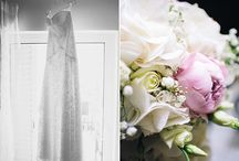 Wedding / Design
