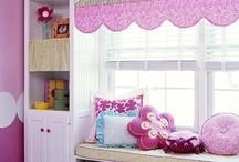 Victorias room