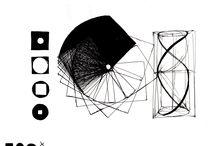 MarinaKsenia/DM11/sketches