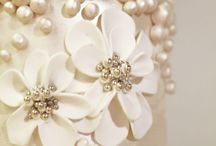 Glamorous & elegant weddings