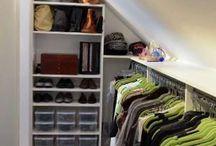 Pilis_project_wardrobe