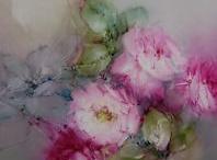 Love of Roses / by Jackie Primrose
