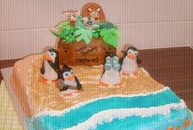 cake Madagascar