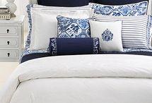 Bedding create