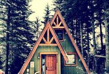 Home - Tiny Home