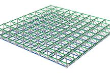 Structural Grids