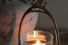 stijgbeugel lampje