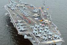 z aircraft carrier