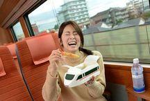 ★Japan・Transportation