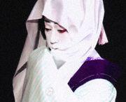 坂東玉三郎 / 現代最高の女方歌舞伎役者