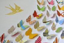 Crafty Handmade inspirations