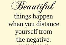 live positively