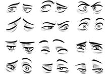 「 Eye References 」