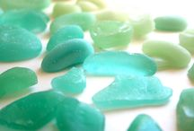 Handmade specialty sweets / by Shelly Sjogren