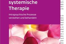 Systherapie buch