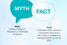 Myths and Facts / Myths and Facts