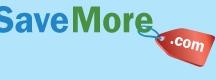 Money saving sites / Groupon-esque sites to save money shopping!