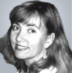 Cynthia Rylant / Author Study