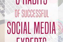 RTB: Social Media