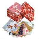 Origami & Washi Paper