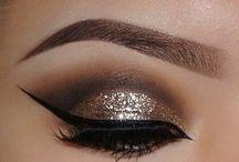 Makeup-idéer