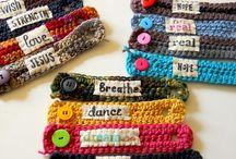 Detallitos crochet