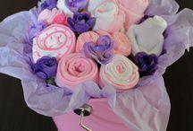 Cute Gift Ideas