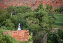 Outdoor Wedding Photographer / Wedding photography