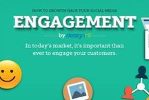 How To #GrowthHack Your #SocialMedia Engagement by @Toluaddy RT...