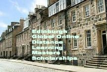 Edinburgh Global Online Distance Learning Masters Scholarships  & Other Top Scholarships / Edinburgh Global Online Distance Learning Masters Scholarships in UK , and applications are submitted till 29 May 2015.  See more at: http://www.scholarshipsbar.com/edinburgh-global-online-distance-learning-masters-scholarships.html#sthash.FmzwP9VI.dpuf